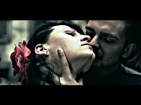 Download Rena gośc. Sobota, Verte - Ulice (prod. Matheo) VIDEO