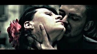 Teledysk: Rena gośc. Sobota, Verte - Ulice (prod. Matheo) VIDEO
