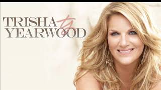 I Fall To Pieces by Trisha Yearwood and Aaron Neville from the album Ryhthm, Country and Blues.