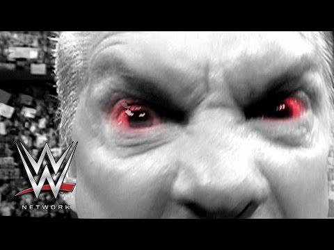 WWE Network #RunningWild
