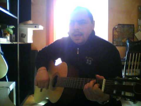 Rawhide Guitar Cover Youtube