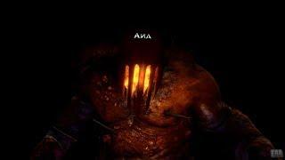 God of War 3 - Remastered (gameplay, русская версия, PS4) # 2
