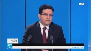 تونس: لماذا الجدل حول