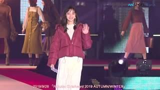 【マイナビニュース】 https://news.mynavi.jp/ 【エンタメ・ツイッター...