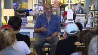 "Book TV: Charles Cobb, ""This Nonviolent Stuff"