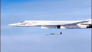 Удара крылатыми ракетами Х-101 по террористам в Сирии