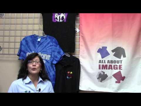 largo-logo-shirts,-button-up,-polo,-tee-shirts,-t-shirt,-logo-promo-shirts-for-your-business-tampa