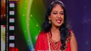 Thalaivasal (03-12-2019) |  வளி மாசு!