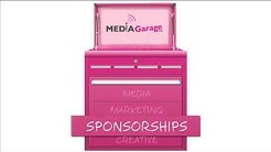 Tampa Ad Agency | Media Garage Group in Tampa Bay, FL
