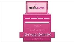 Tampa Ad Agency | Media Garage Group in Tampa Bay, FL
