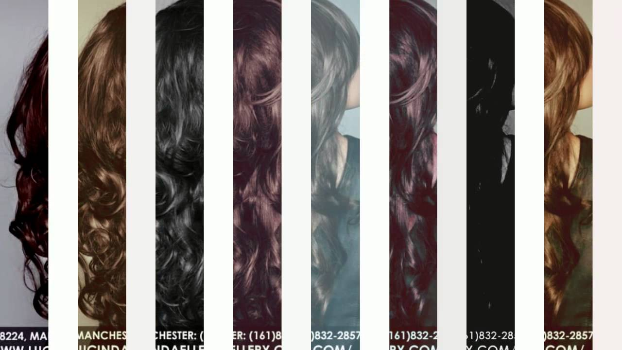 Different types of hair extensions used for intralace and medi different types of hair extensions used for intralace and medi connect pmusecretfo Images