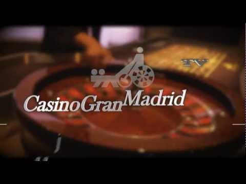 Hard rock keinona ja kasinoni