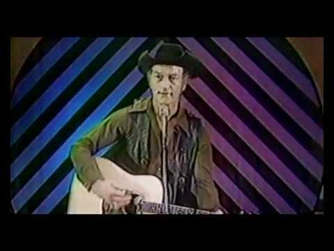 Stompin' Tom Connors: A Celebration of Life