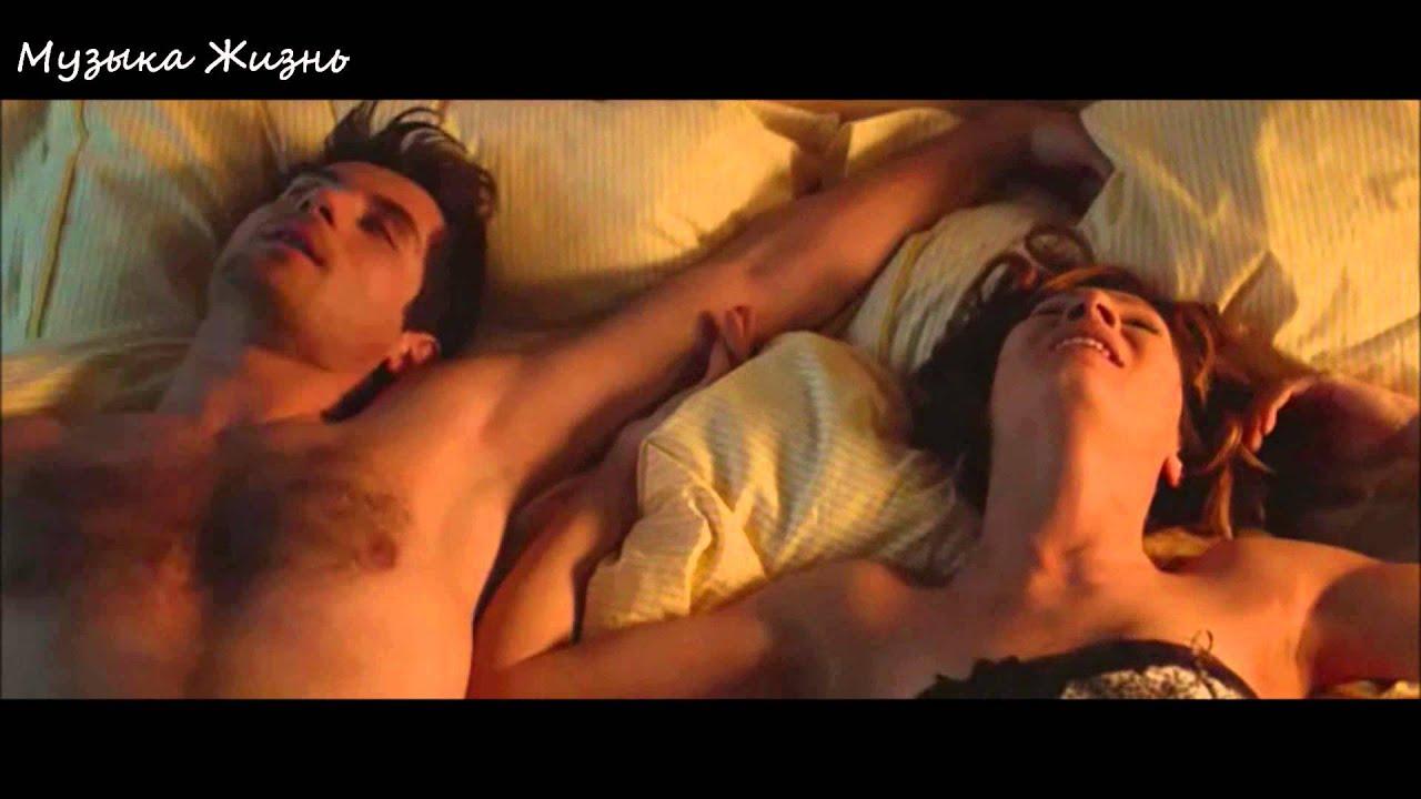 Видео секс вика