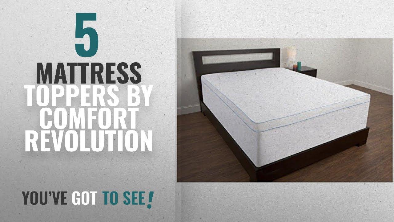 premium foundation closeoutlinen base mattress products steel revolution height twin comforter comfort