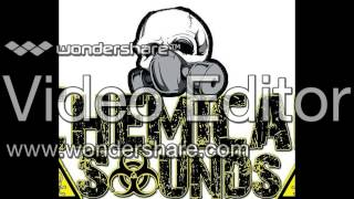 new september 2015 dancehall mix kartel ,movado,alkaline,etc,THE BEST