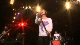 JUN SKY WALKER(S) - すてきな夜空