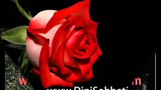 Ahmet Bahadır Canbaz - Sen Benim Hayatıma Gir