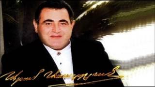 Aram Asatryan - Togh asem