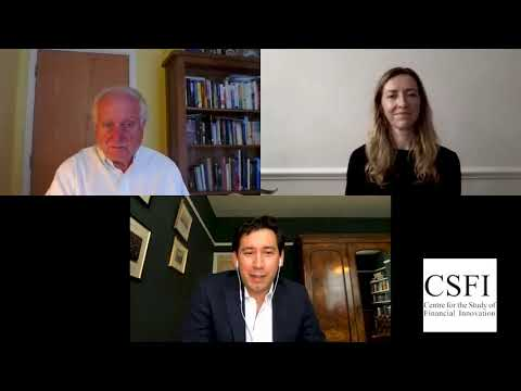 sustainability-review,-with-ben-caldecott-(oxford-university)-and-elsa-palanza-(barclays)