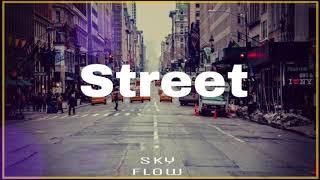 Street - Beat De Hip Hop (By Sky Flow ) 2018