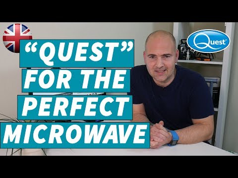 the-quest-for-the-perfect-microwave-oven-that-just-works!
