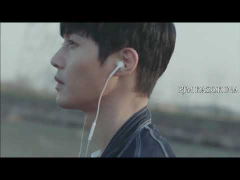 MV Kim Hyun Joong-Haze Ft SS301 And Park Jung Min [Rom-Eng-Ina]