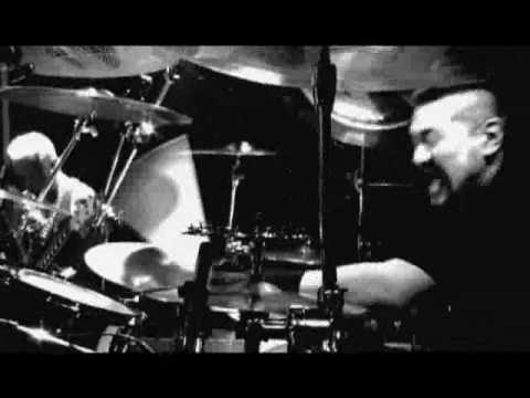 Loudness - King Of Pain [2010]