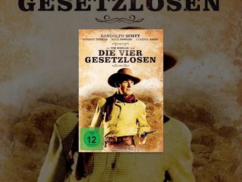 die verurteilten ganzer film deutsch