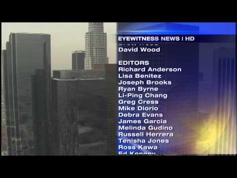 KABC 11am closing credits from 2010