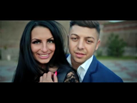 Sebi de la Medias - Pentru tine bate inima mea ( oficial video ) hit