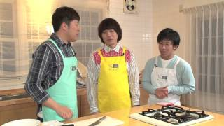 Y'sキッチン #27 吉田亜咲 動画 7