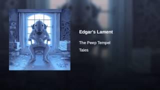 Edgar's Lament