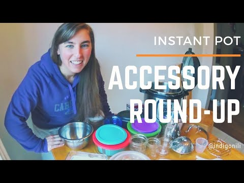 instant-pot-accessories-round-up!