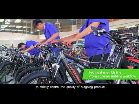 electric-bike-manufacturer-in-china--jobo