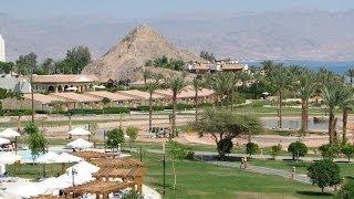 Movenpick Resort  5  - отель Мовенпик Таба в Египте(Представляю фото обзор в формате слайд шоу красот отеля Мовенпик Таба (Египет) Movenpick Resort 5 Taba,а так же немног..., 2013-05-23T10:03:38.000Z)