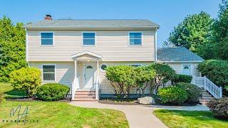 Home for Sale - 188 Spring St, Lexington