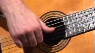 Video Beginner Guitar Lesson 8 download MP3, 3GP, MP4, WEBM, AVI, FLV Juni 2018