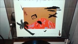 Laurie Anderson - Excellent Birds