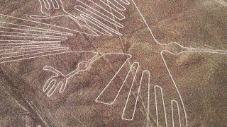 Best tourist attractions in Peru - Nasca - Nasca Lines