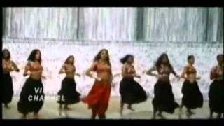 Video billalpakhi BEST OUTFIT HINDI SONG - dilbar dilbar.flv download MP3, 3GP, MP4, WEBM, AVI, FLV Juli 2018