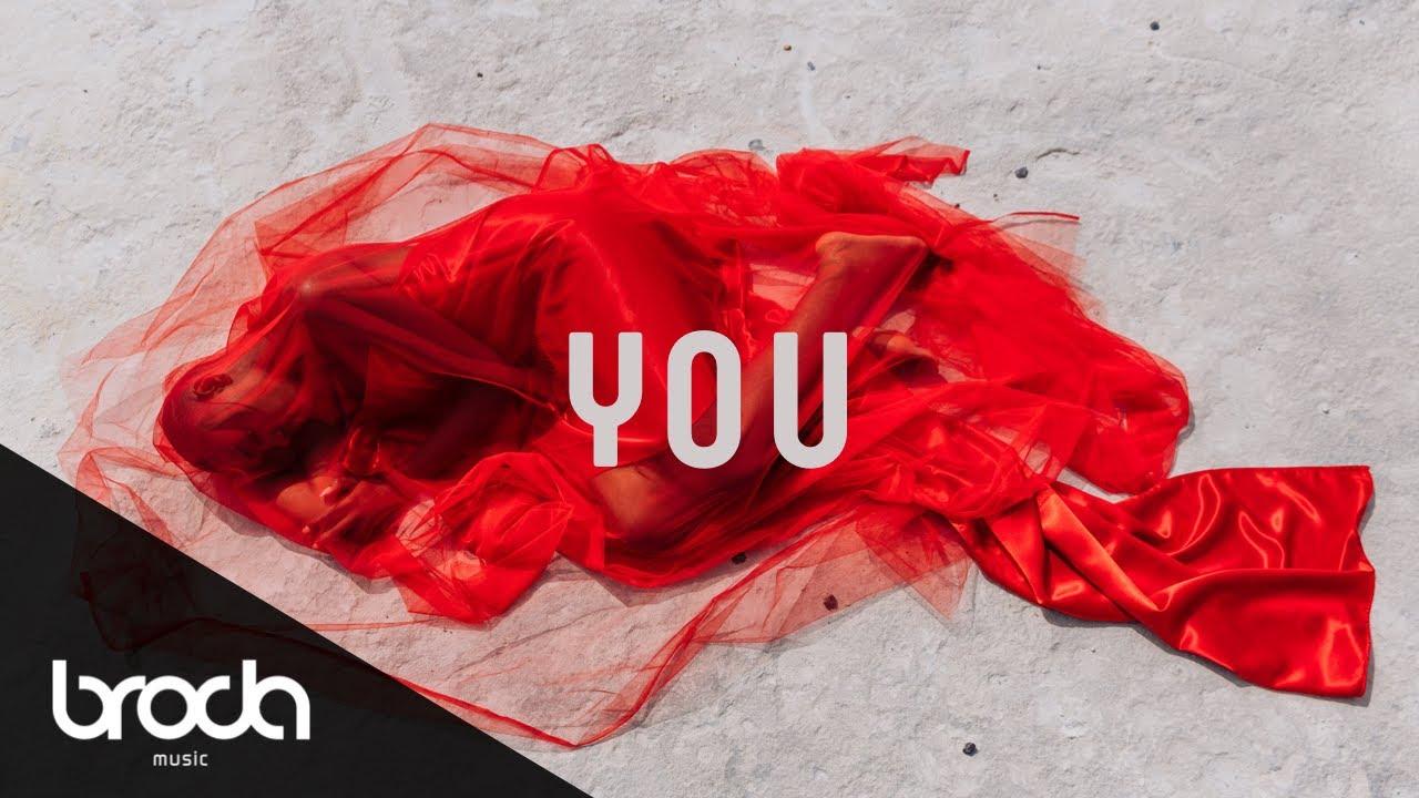 Download Djodje - You