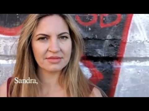 Muñecas - Trailer