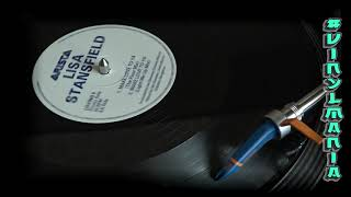 Lisa Stansfield - Make love to Ya (The Floor Mix)