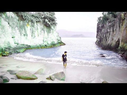 Tanjung Silar jiko Boltim Explore Bolaang Mongondow Sulawesi Utara
