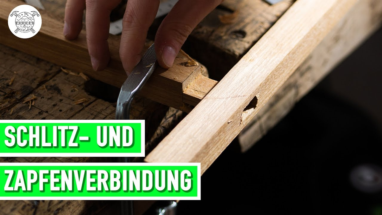 Couchtisch Jona How To Mortise And Tenon Joints Jonas Winkler Design
