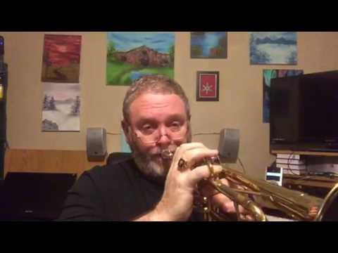 Legends Brass Heavy & Standard Blanks