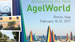 Video Glen Jensen Discusses the Upcoming Agel World 2017 in this Week's Agel Vlog download MP3, 3GP, MP4, WEBM, AVI, FLV Juli 2018