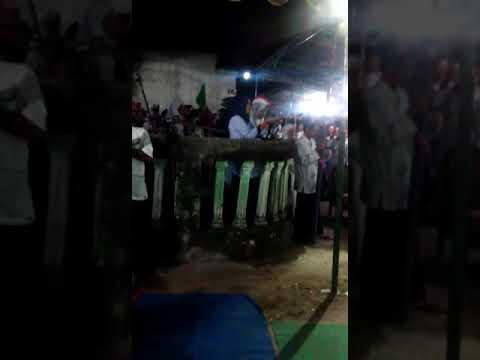 Yalal waton grup daf'ul bala' wajalburrizqi