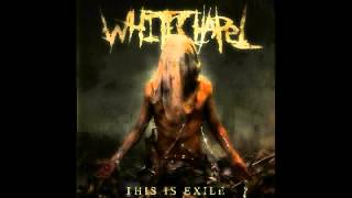 Whitechapel | Of Legions + Messiahbolical (HQ)
